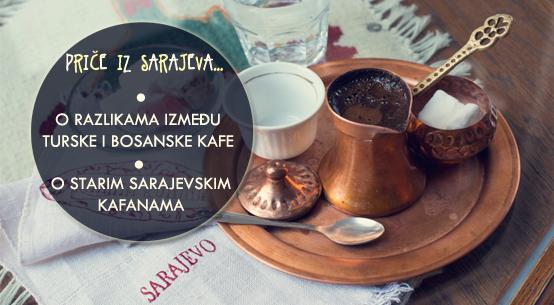 Sarajevo_Izdvojena