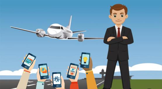 Mobilne App_Izdvojena