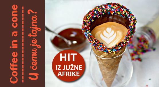 coffee-cone-izd2