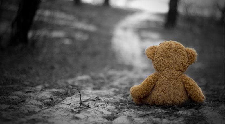 maskirana depresija