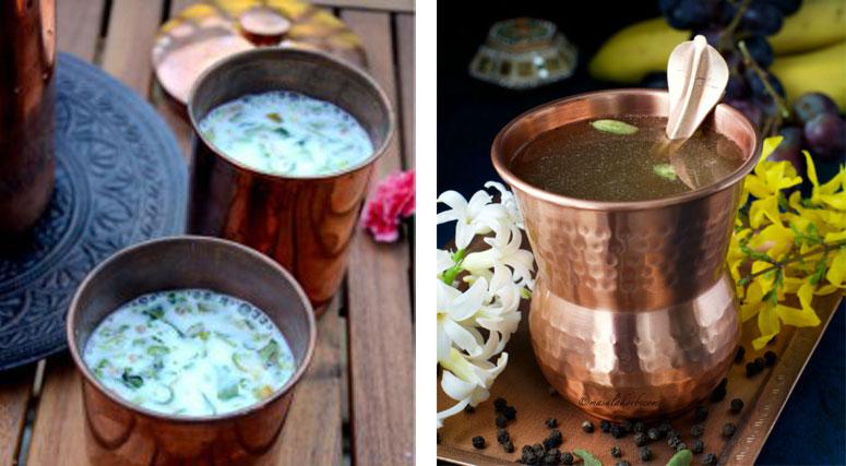 indijska pića