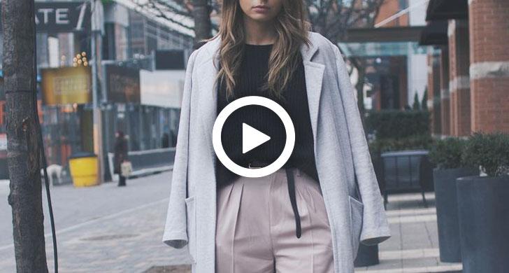 moda za zimu 2017/18