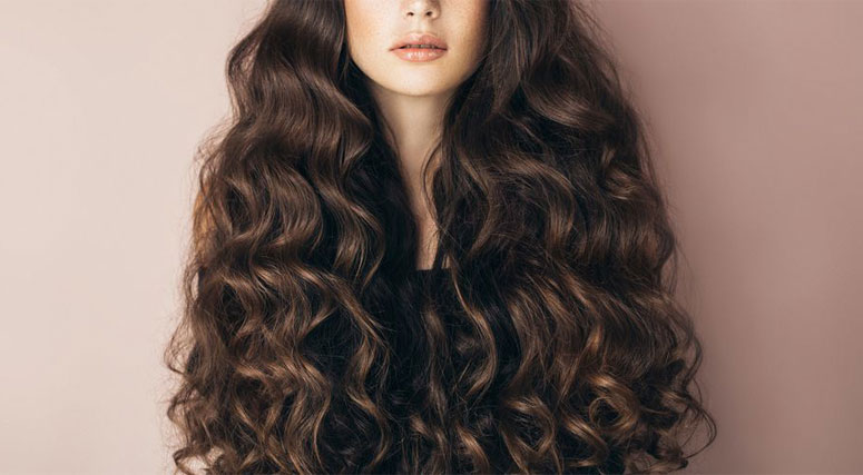 kako do lepe kose